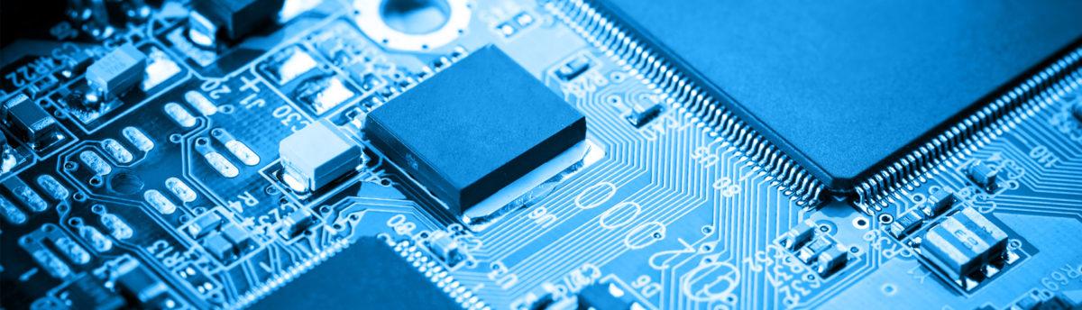 Hardware Reseller